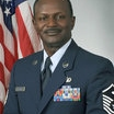 Name: Gerald M. Bealore Age: 49 City: Southfield Occupation:  Staff Manufacturing Engineer - General Motors Occupation:  First Sergeant - 191 Maintenance Squadron, Selfridge ANGB