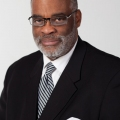 Name: Dr. Kenneth Earl Harris City: Detroit Age: 64 Occupation: Senior Pastor of the Detroit Baptist Temple, Vice President of Academic Affairs at the Ecumenical Theological Seminary Hobbies: Avid Cook, Golf, Technology, Reading, Writing