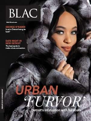 BLAC February 2019