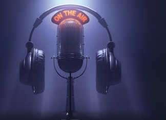 Detroit radio
