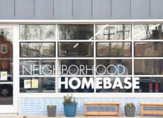 Live6 Alliance HomeBase