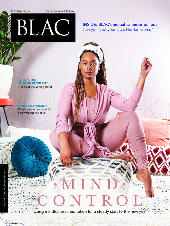 BLAC_0120-COVER