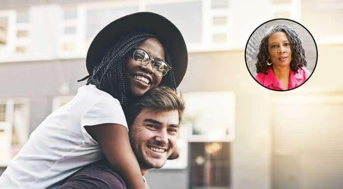 interracial relationships
