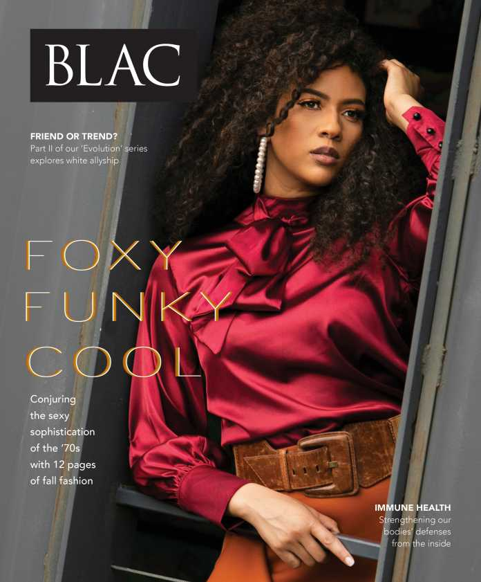 BLAC0920_COVER