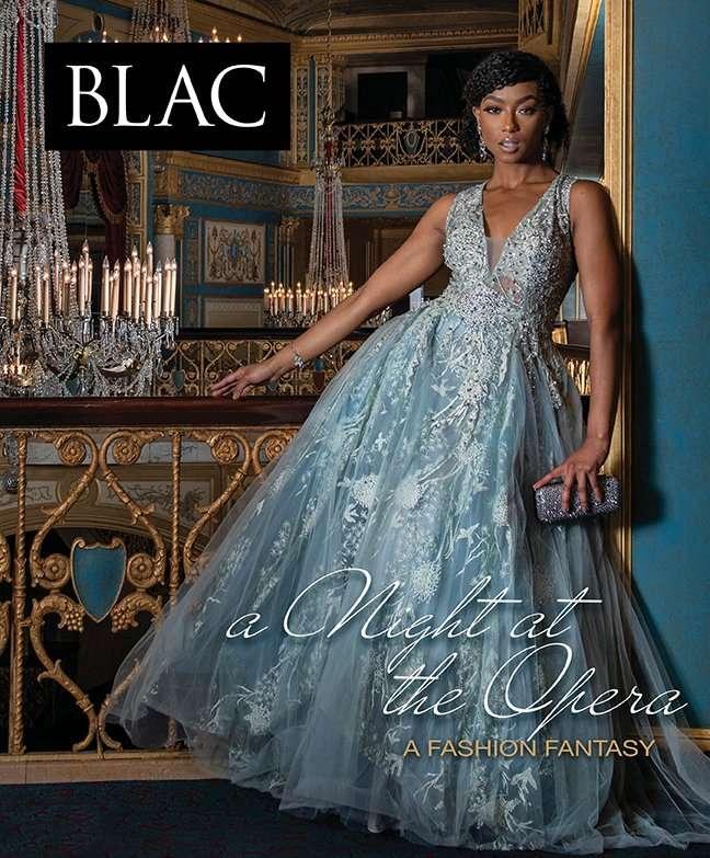 BLAC December 2020