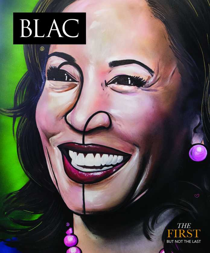 BLAC 0221-Cover